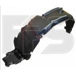 Підкрилок Hyundai Elantra (XD) 04-06 передній лівий - FPS