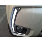 Ходові вогні Subaru Forester 2013- V3 - AVTM