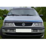 Дефлектор капота VW B-4 с 1993-1997 г.в. - VipTuning