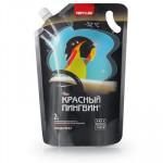 Омивач стекол зінмій Червоний пінгвін -22, (2л) - ХАДО