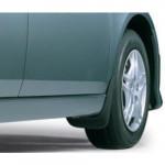 брызговики Honda Accord (03-05) / передние, кт. 2 шт - HONDA