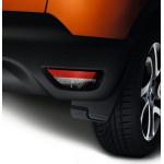 Брызговики Renault New (универсальный кт 2-шт), кт. - RENAULT