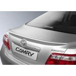 Спойлер крышки багажника Toyota Camry V40 2006-2011 - AVTM