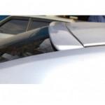 Спойлер заднего стекла Mazda 6 (2008-2012) - AVTM
