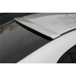 Спойлер заднего стекла Volkswagen B6 2005-2010 - AVTM