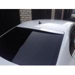 Спойлер заднего стекла Volkswagen Jetta VI 2010- - AVTM