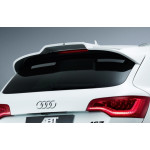 Audi Q7 2005-2015 / Спойлер заднего стекла ABT Sportline - AVTM