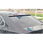 Honda Accord (2008-2012) / Спойлер заднего стекла, ABS - AVTM