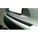 Nissan X-Trail (2014-2018) / Накладка на задний бампер - AVTM