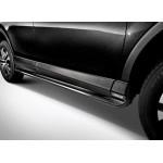 Пороги боковые Toyota Rav4 2015- - AVTM