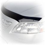 Дефлектор капота Volkswagen GOLF VII 2013- - SIM