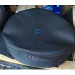 Чехол запасного колеса R16 (легк. авт) - AVTM