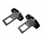 Заглушки ремня безопасности BMW (2 шт) - JTEC