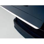 VW Passat B5 1996-2005 Кромка багажника - Carmos