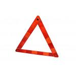 Знак Аварийной Остановки - AVTM