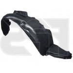 Подкрылок Chevrolet Lacetti 04-14 передний правый - FPS
