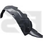 Подкрылок Chevrolet Aveo (T250) 06-11 передний правый - FPS