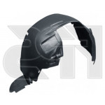 Подкрылок Fiat Doblo 09-15  передний правый - FPS