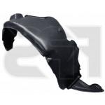 Подкрылок Kia Ceed 07-12 передний правый - FPS