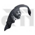 Подкрылок Kia Soul 09-14 передний правый - FPS