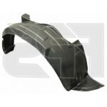 Подкрылок Kia Picanto 08-11 передний правый - FPS
