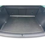Ковер багажника Volkswagen Tiguan 2017- Soft - Оригинал