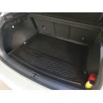 Ковер багажника Volkswagen Tiguan 2017- - Оригинал