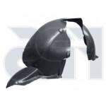 Подкрылок Volkswagen Touran 04-10 передний правый - FPS