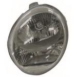 Фара передняя DEAWOO MATIZ (M150) 01-14 левая, электр. регулир. - FPS