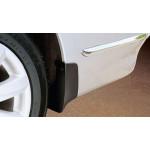 брызговики  Nissan Teana (J32) 2007-2012 оригинальные кт 4шт - оригинал