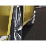 бризковики Volkswagen Arteon (17-) передні, кт. 2 шт - оригінал