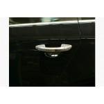 VW Passat B8 2014- Накладки на ручки 8шт - Carmos