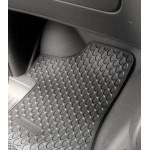 Ковры салона  Mercedes Vito/Viano W639 (03-10), передние 2 шт - оригинал