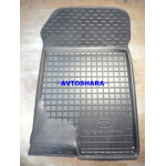 Коврики резиновые KIA Cerato ll с 2010-2013 - AVTO-Gumm