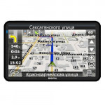 GPS-навигатор Digital DGP-5061 (без карты)