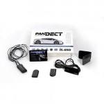 Иммобилайзер Pandect IS-650
