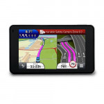 GPS-навигатор Garmin Nuvi 3490 (Аэроскан)