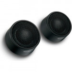 Акустика Sony XS-H20S
