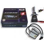 Биксенон. Установочный комплект Infolight/Infolight H4B 4300K