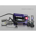 Биксенон. Установочный комплект Expert/Infolight H4B 4200К