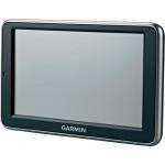 GPS-навигатор Garmin Nuvi 150 T CE (Аэроскан)