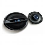Акустика Sony XS-GT6940R