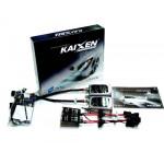 Биксенон. Установочный комплект Kaixen H13 5000K