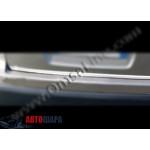 Daewoo Lanos 1998- Кромка багажника - Carmos