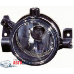 фара противотуманная Ford Focus II 2004-2011/C-Max 2003-2007 левая сторона - DEPO