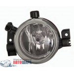 фара противотуманная Ford Focus II 2004-2011/C-Max 2003-2007 правая сторона - DEPO