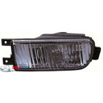 фара противотуманная Audi 100 1990-1994 правая - DEPO
