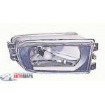 фара противотуманная BMW 5 E39 1995-1997 правая - DEPO
