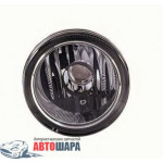 фара противотуманная Suzuki SX4 2006-2013 левая - DEPO