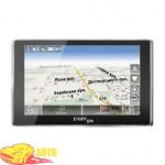 GPS навигаторы EasyGo 500Bi v2